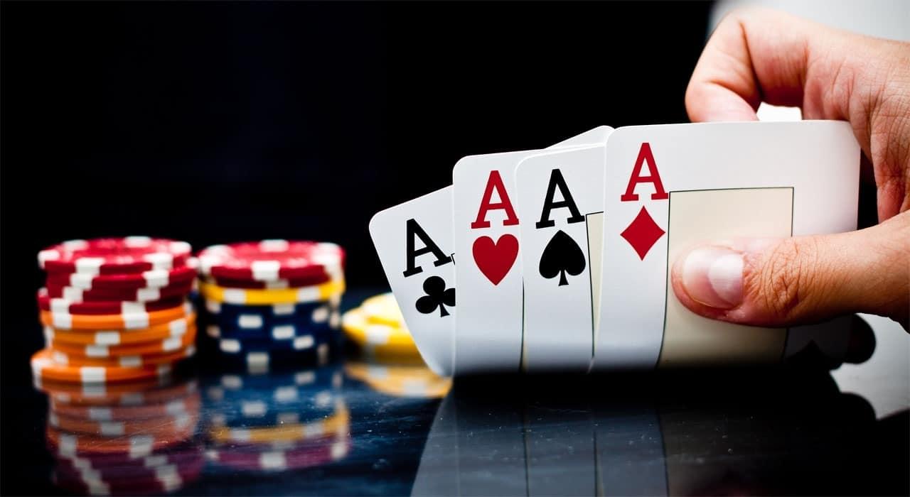 tournoi_poker